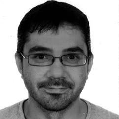 Georgios Provatas, PhD